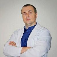 Kuchma-foto-clinic